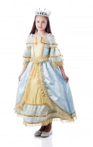 Принцесса Анна арт.428 ц.400р.