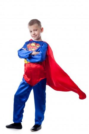Супермен арт.85135 ц.300р.
