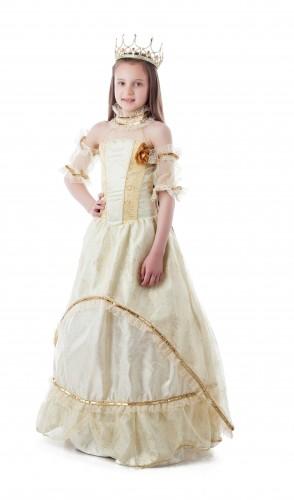 Золушка-принцесса арт.483 ц.400р.