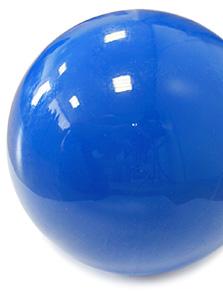Мяч глянцевый Китай ц.1400р.