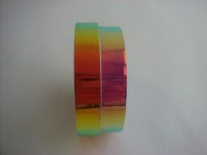 Обмотка 3Д Лазер (15м*15мм) ц.850р.