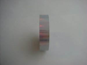 Обмотка Турбо (20м*15мм) ц.580р.
