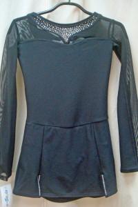 Платье Чайка ц.3700р.