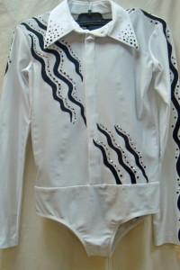 Прокат рубашка и брюки(черн.) ц.300р.сутки